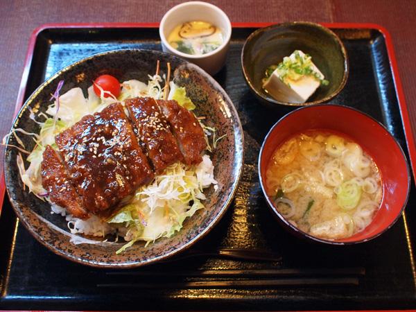 赤坂でランチを探すなら|そろそろひるめし@赤坂|薩摩地鶏・釜めし おごじょ家