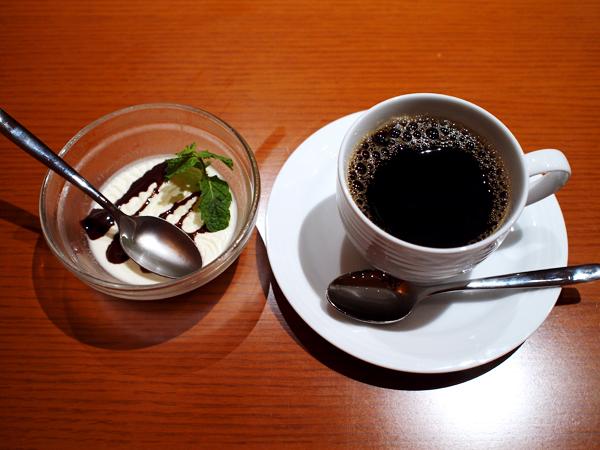 赤坂でランチを探すなら|そろそろひるめし@赤坂|BIO TRATTORIA seno