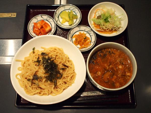 赤坂でランチを探すなら|そろそろひるめし@赤坂|百済カルビ
